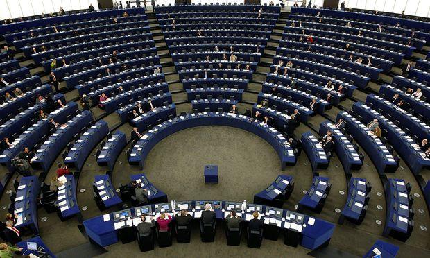 Seit Beginn der Legislaturperiode im Juli 2014 hätten sich die 751 Mitglieder des Europäischen Parlaments 18 Millionen bis 41 Millionen Euro durch diverse Nebentätigkeiten verdient.