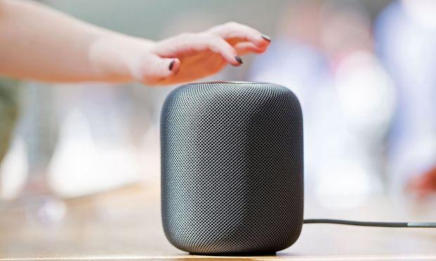 HomePod verkauft sich schlecht - Apple senkt die Produktion