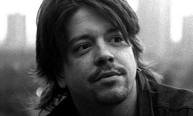Songschreiber Grant Hart von US-Punkband Hüsker Dü gestorben