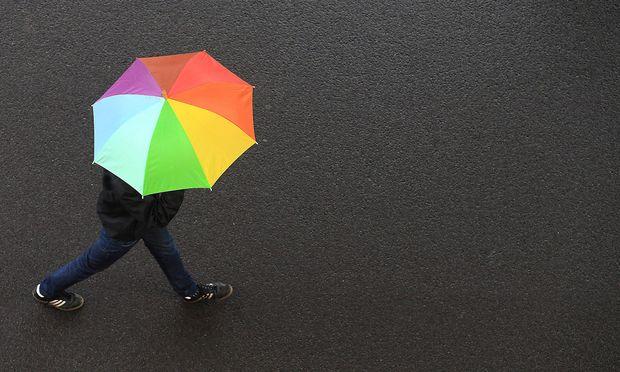 Bild: APA/dpa-Zentralbild