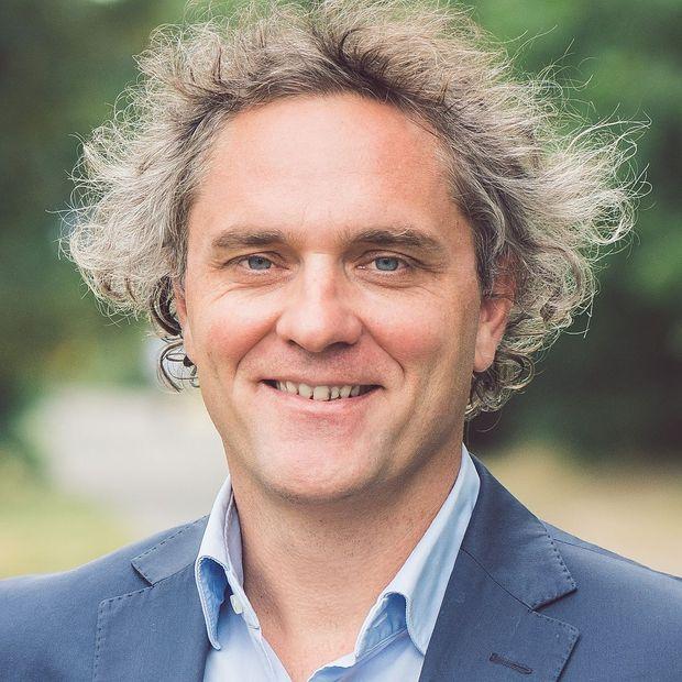 Michael Hanschitz