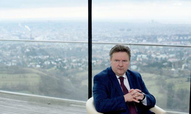 """Die ÖVP hat eine Petition an den künftigen Wiener Bürgermeister Michael Ludwig gestartet, in der dieser aufgefordert wird, """"endlich Klartext zu sprechen und mit allen zur Verfügung stehenden Mitteln für einen Erhalt des Weltkulturerbes zu sorgen""""."""