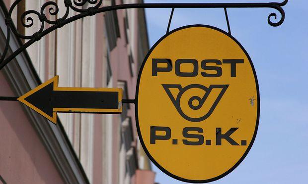 Briefe und Konten aus einer Hand: Das war früher globaler Brauch. Wohin kann es heute gehen?