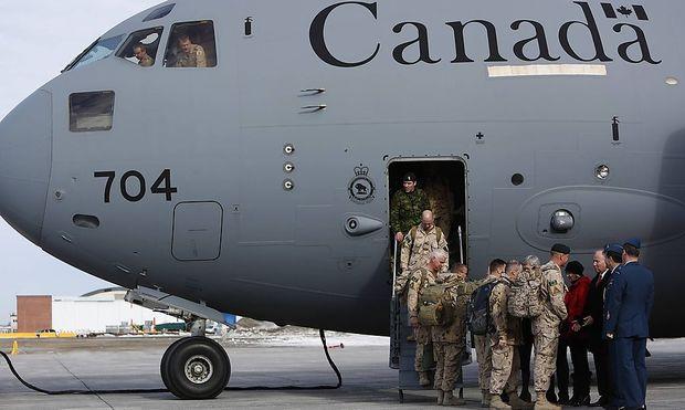 Kanadische partnersuche