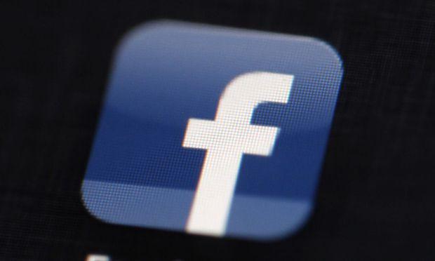 Facebook Messenger bald VoIPAnrufen