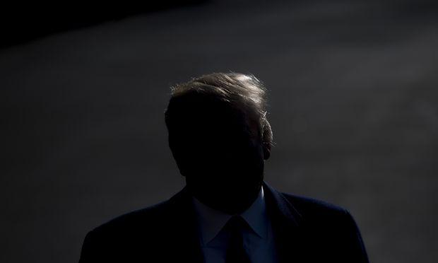 Hinter dem Veto steckt die Angst des US-Präsidenten vor einer möglichen Übermacht durch chinesische Konzerne.