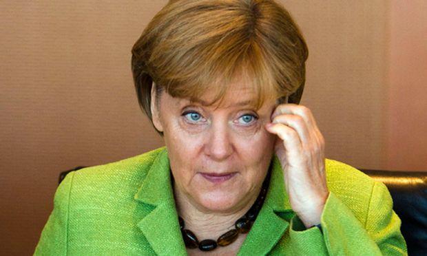Deutschland Regierung verlaengert AntiTerrorGesetze