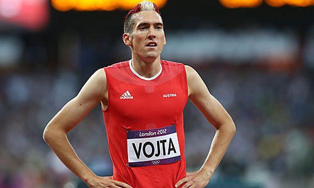 OLYMPIA - Olympische Spiele 2012