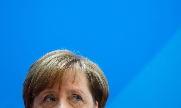 Schulz will auch bei Wahlniederlage SPD-Chef bleiben