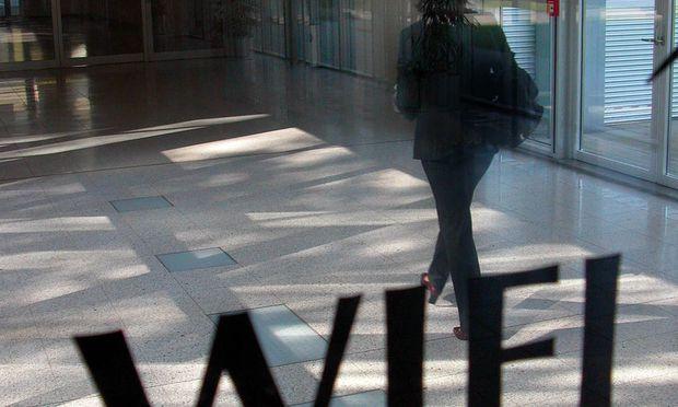 WIFI - Wirtschaftskammer
