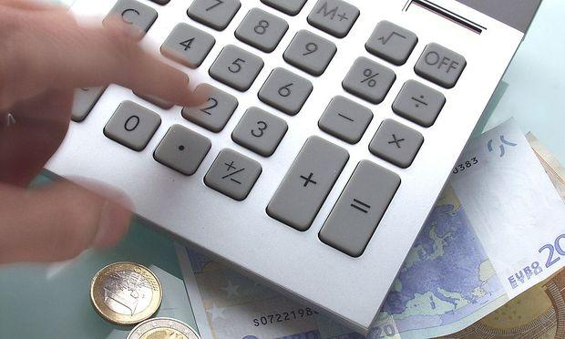 Finanztransaktionssteuer könnte bis zu 22 Mrd. Euro pro Jahr bringen