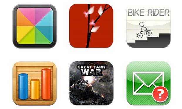 2211 Diese Apps sind