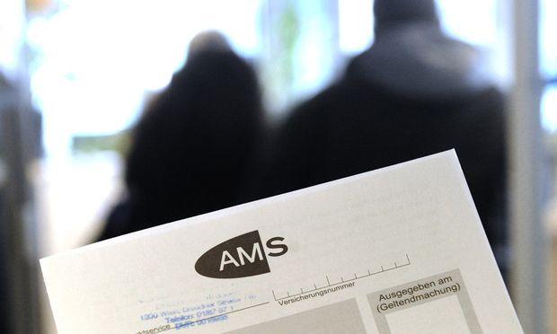 Arbeitslose männer partnersuche Europäischer Sozialfonds (ESF) im Land Bremen - Fördergrundsätze