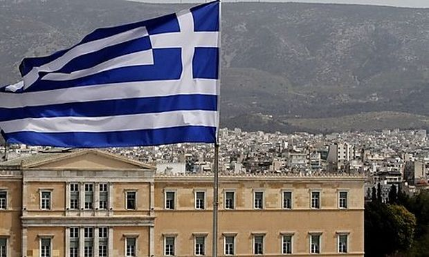 Griechenland Defizit 2009 noch