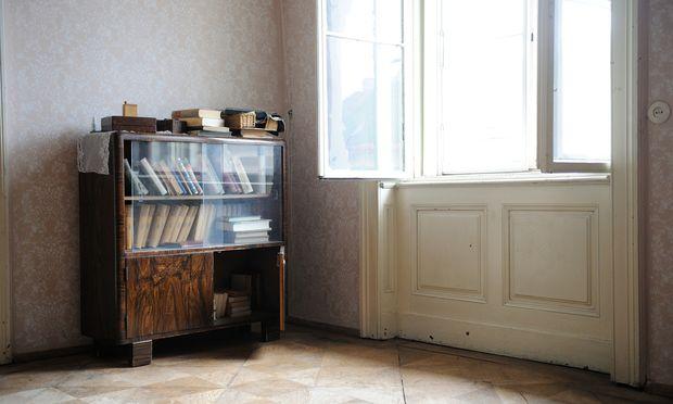 austauschen altbau beautiful einen knnen sie selber austauschen bild pixabay with austauschen. Black Bedroom Furniture Sets. Home Design Ideas