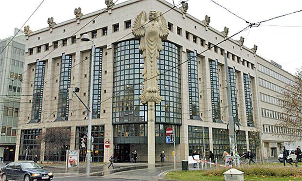 Studiengebuehren Studium anTU Wien