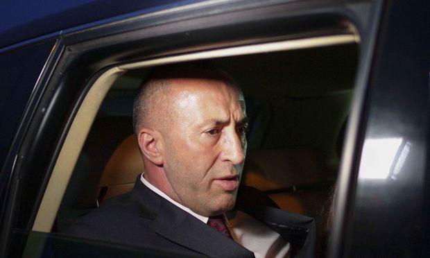 Radikale Parteien gewinnen Parlamentswahl im Kosovo