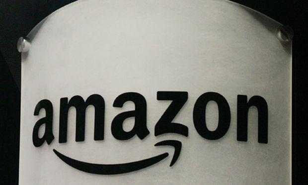 Amazon stutzt Lieferung nach