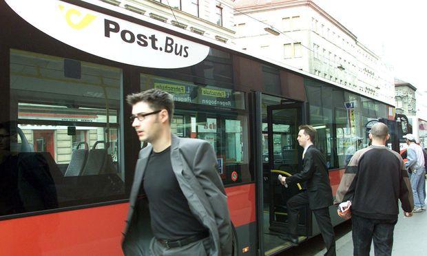 Der Oberste Gerichtshof legt bei Busbetreibern strenge Maßstäbe an.
