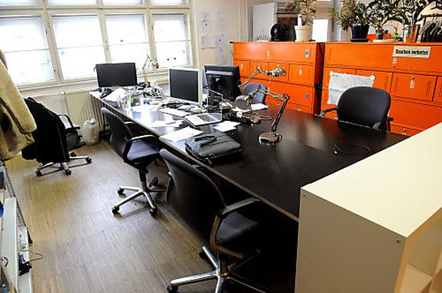 kreativbüro