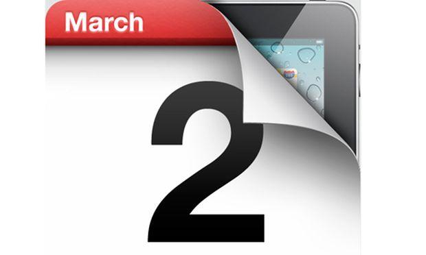 iPad Apple laedt offiziell