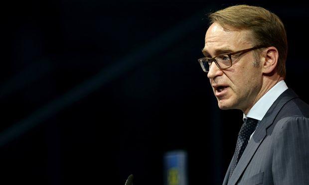 https://media.diepresse.com/images/uploads_620/7/d/5/5482453/Germanys-Bundesbank-President-Jens-Weidmann-speaks-during-an-economics-conference-in-Linz_1534691454820290.jpg