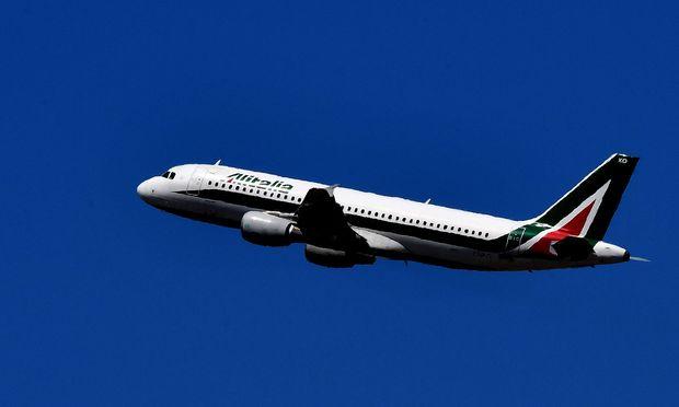 Bis zu neun Prozent | Ryanair senkt Ticket-Preise