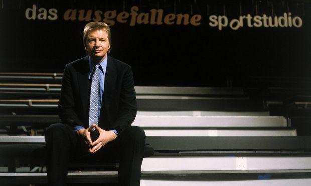 Kabarettist Werner Schneyder gestorben