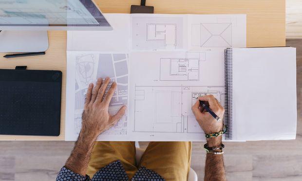 Deutsche Architekten und Ingenieure müssen sich von ihrer Honorarordnung verabschieden.