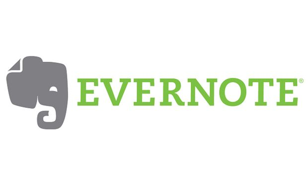 NotizApp Evernote will magische