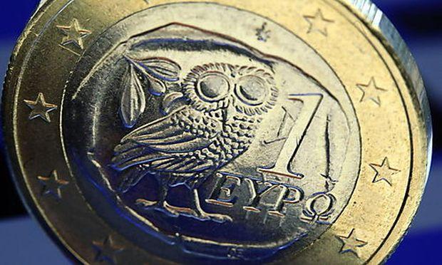 Euro-Finanzminster treffen nächste Woche erneut zu einer Sondersitzung zusammen
