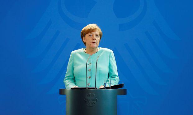 Direkte Konfrontation droht: Die USA und Russland könnten erstmals aufeinandertreffen