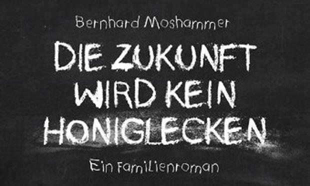 Bernhard Moshammer Guten Dilemma