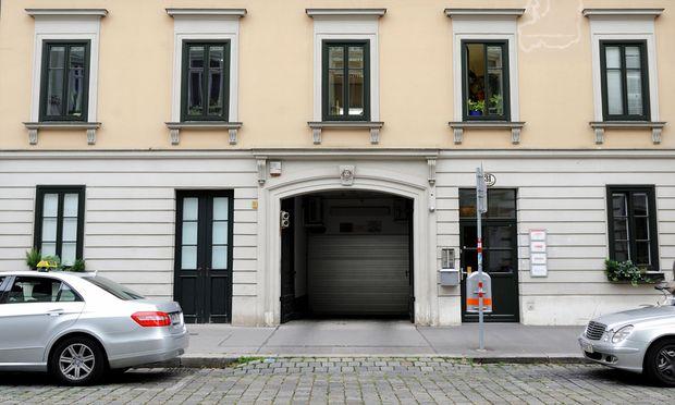 Wenn es nach der SPÖ geht, soll der Compress-Verlag im achten Bezirk in die Wien-Holding eingegliedert werden.