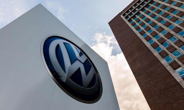 Gewinnwarnung: VW stellt weitere Milliarden zurück