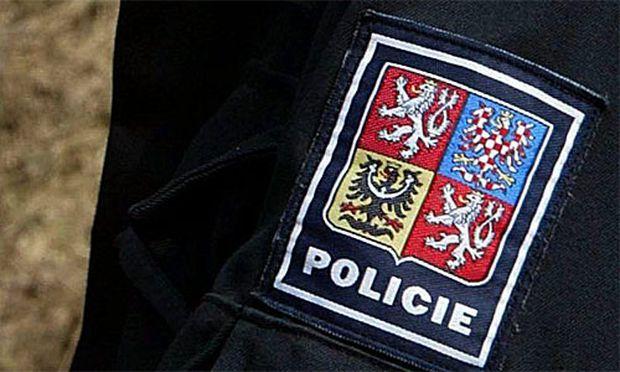 Tschechien Richter aufgeschlitzter Kehle