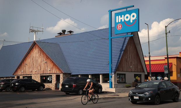 FILES-US-MARKETING-FOOD-IHOP