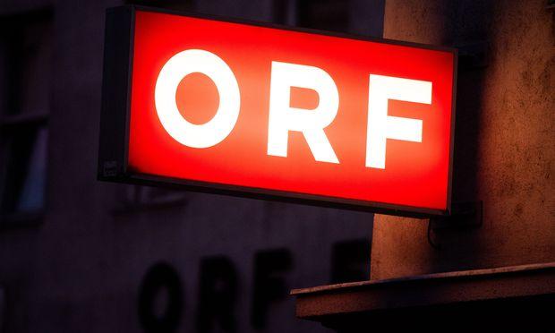 Heinz-Christian Strache wünsche sich das Aus für ORF-Gebühren