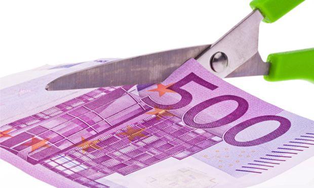 Analyse ertraegliche Leichtigkeit EuroAusstiegs