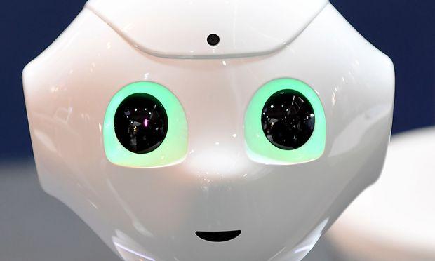 Cyborgs, Gentherapie, globale Machtverschiebungen – das Programm des Europäischen Forums Alpbach stellt sich auch heuer wieder vielen großen Fragen der Zeit.