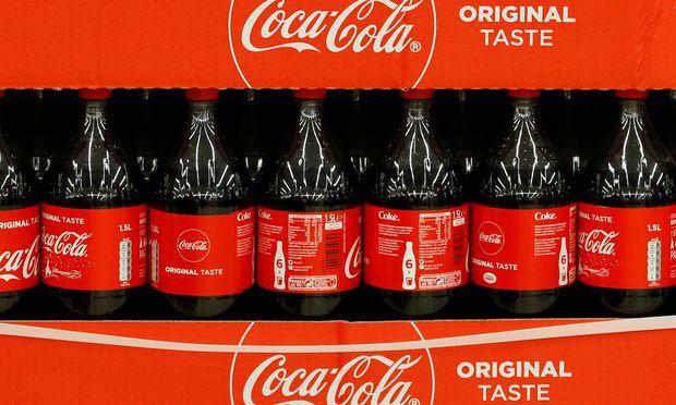 Coca-Cola fordert Widerruf von Boykott aus Österreich