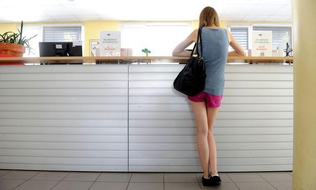 In Wien gab es im März dieses Jahres rund 150.000 Mindestsicherungsbezieher.