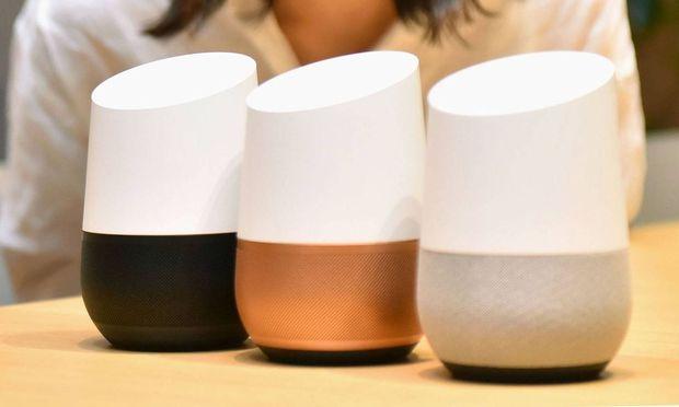 Die Google Mutter Alphabet Verdiente In Den Letzten Drei Monaten 6,7  Milliarden US