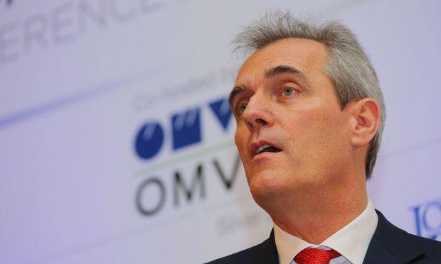 Uniper verkauft Anteile am russischen Gasfeld