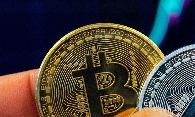Betrugsverdacht: Bitcoin-Kriminalfall in Österreich