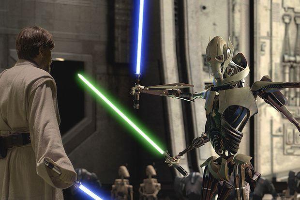Star Wars Wieviel Kosteten Die Filme Und Wieviel Spielten Sie Ein