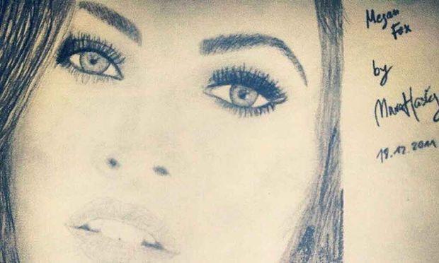 Megan Fox startete Twitter-Profil: