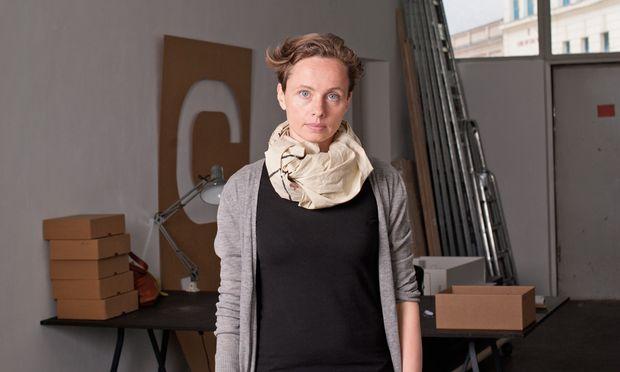Sofie Thorsen