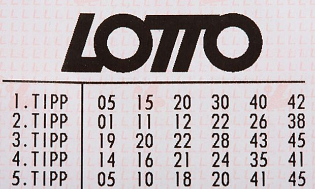 Free online scratch cards win real money