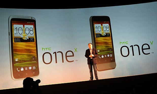 QuadCoreSmartphone Android